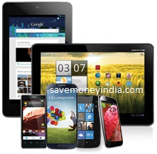 mobiles-tablets