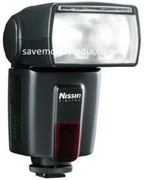 nission-di600