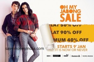 oh-my-jabong-sale