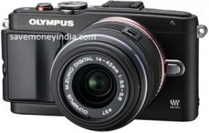 olympus-e-pl6