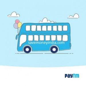 paytm-bus