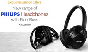 philips-rich-bass