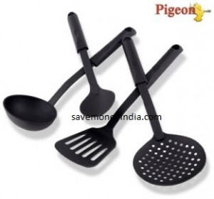 pigeon-kitchen-tools
