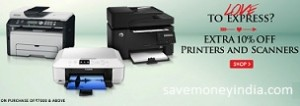 printers10