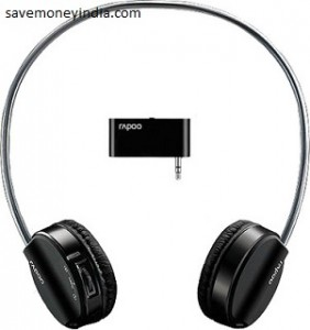 rapoo-wireless-stereo-headset-h3070