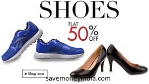 shoes50
