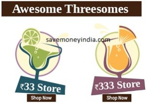 shopclues-33-333