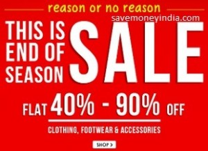 snapdeal-reason