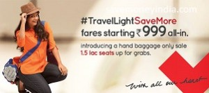 spicejet-travellight