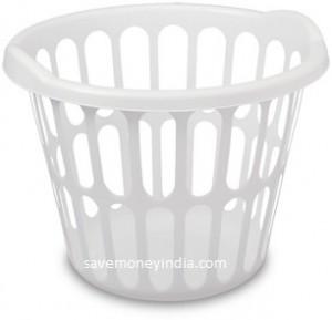 sterlite-laundry
