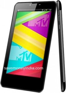 74aa64ef080 Swipe MTV Slash 4X Tablet Rs. 5649 – SnapDeal