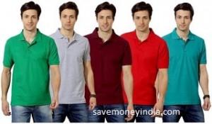 top-notch-tshirt