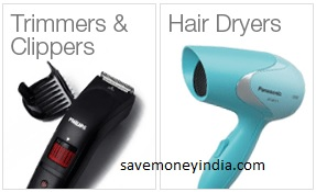 trimmers-hair