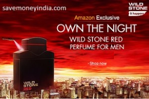 wildstone-red