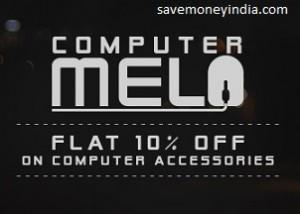 Computer_mela