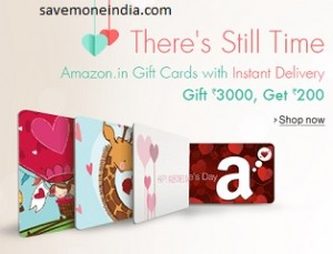 a-gift-cards