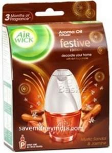 airwick-diffuser