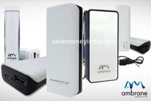 ambrane-power-banks