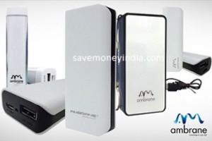 ambrane-power-banks