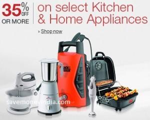 appliances35