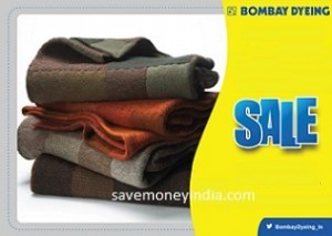 bombay-dyeing-blankets