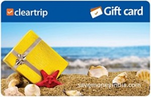 cleartrip-giftcard