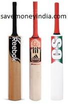 cricket-bats50