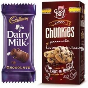 dairy-chunkies