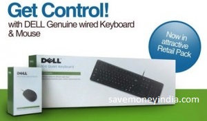 dell-keyboard-mouse