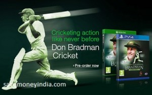 don-bradman-cricket