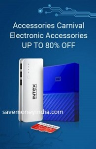 electronic-accessories