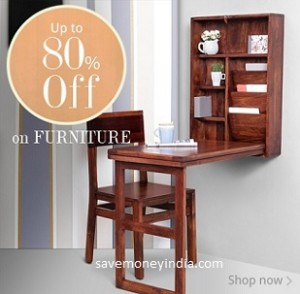 furniture80