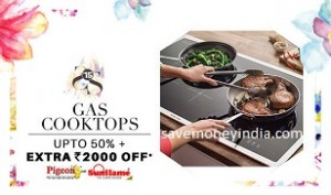 gas-cooktops