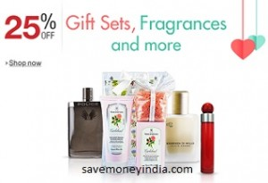 gift-sets-fragrances