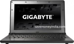 gigabyte-netbook