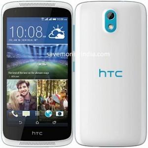 hTC-Desire-526-G