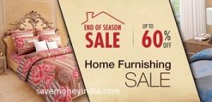 home-furnishing50