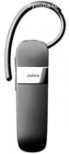 jabra-talk