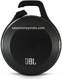 jbl-clip