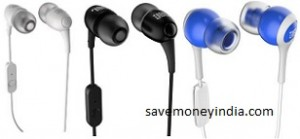 678d6096e89 5% off upto Rs. 50 from: PayUMoney (Sign Up > I am a Buyer. In SnapDeal,  Make Payment > CashCard/Wallet > PayUMoney.) Buy: • JBL Earphone with Mic  T100A ...