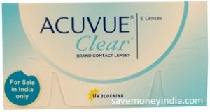 johnson-acuvue