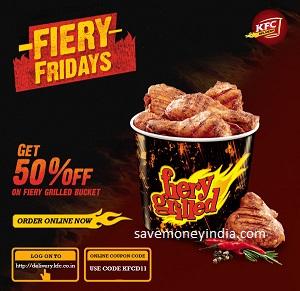 kfc-fiery-grilled
