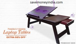 laptop-tables