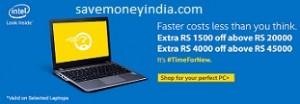 laptops4000