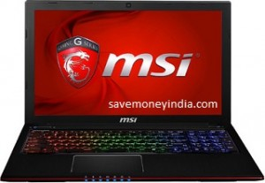 msi-notebook