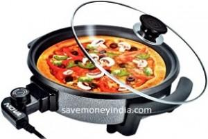 nova-pizza