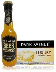 park-beer-soap