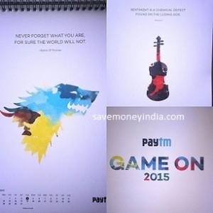paytm-calendar