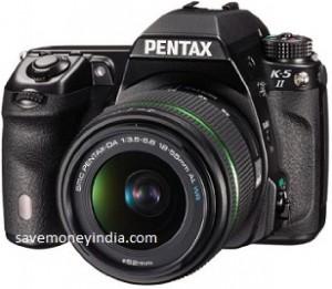 pentax-k5ii