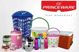 princeware